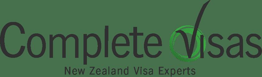 Logo Gris-New Zealand Visa Expert (1)